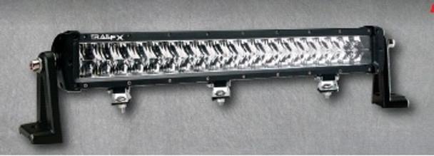 TrailFX Light Bar - LED 2DRC40CC01