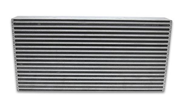 Vibrant Performance 12834 Intercooler Core