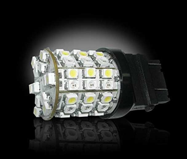3057 / 3157 / 3357 / 3457 / 4057 / 4157 3-Watt Ultra High Power SMD SWITCHBACK