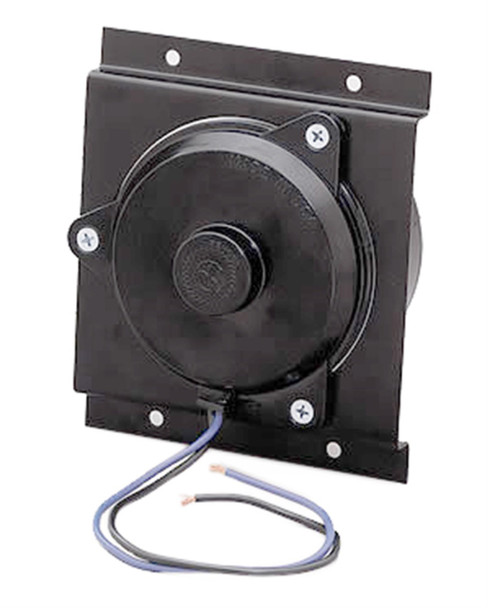 Flex-a-lite 30093 Electric Fan Motor
