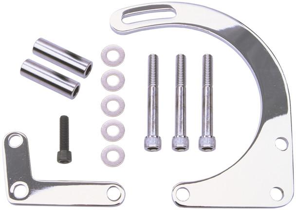 Trans-Dapt Performance Products 8990 Alternator Bracket Low Mount