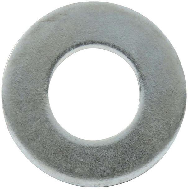 Allstar Performance 1/2 in ID SAE Steel Flat Washer P/N 16114-25