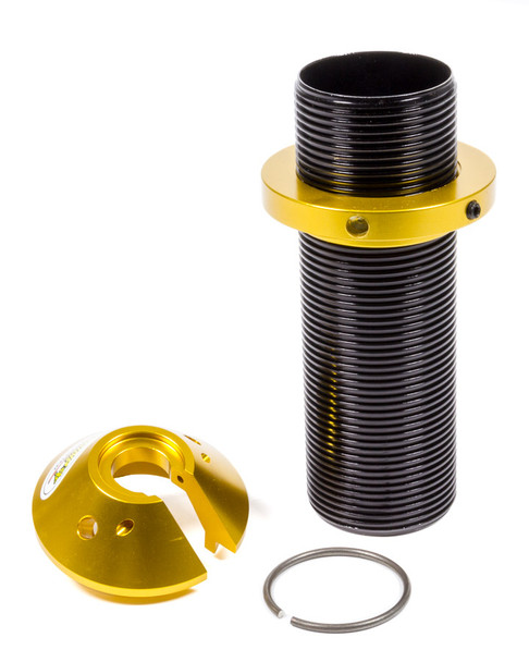 A-1 Products 7 in Sleeve 2.500 in ID Spring Coil-Over Kit P/N 12405