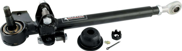 Allstar Performance Universal Tubular Control Arm 17.75-18.5 in P/N 56182
