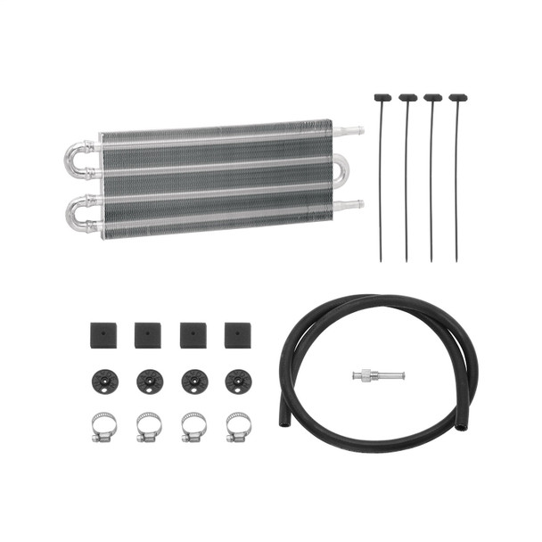Tow Ready 41011 Transmission Oil Cooler Kit