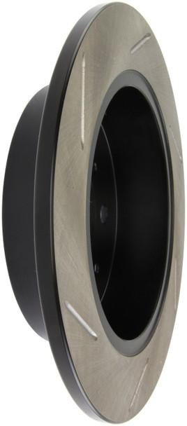 StopTech 126.40017SL StopTech Sport Rotor