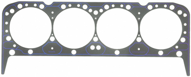 FEL-PRO 4.200 in Bore Small Block Chevy Cylinder Head Gasket P/N 17031