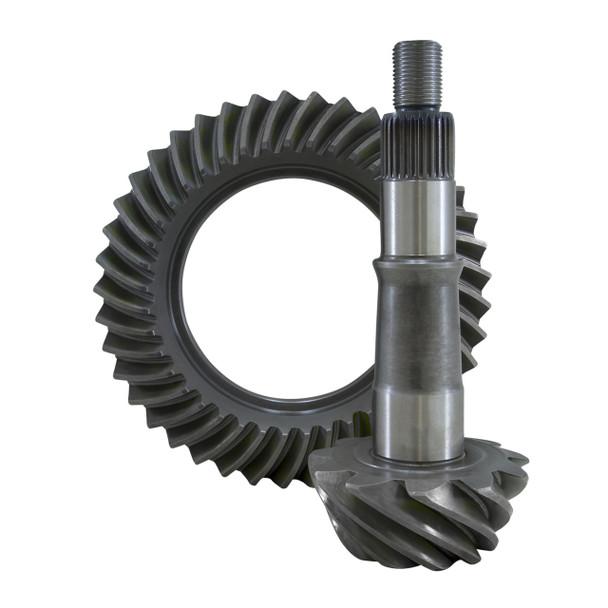 Yukon Gear & Axle YG GM8.5-342 Ring And Pinion Gear Set