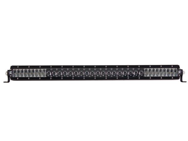 Rigid Industries 93131 SR2-Series Single Row LED Light Bar
