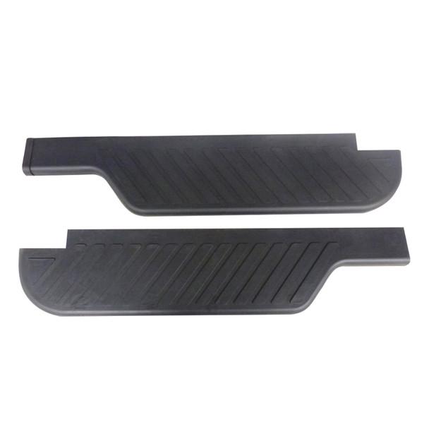 Westin 00000977 SureStep Bumper Replacement Step Pad