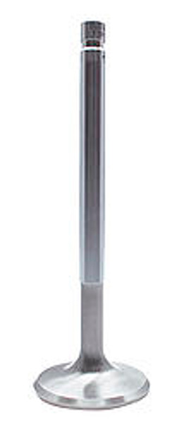 FERREA Competition Plus 2.150 in Head Stainless Intake Valve P/N F1252P-1