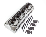 Car & Truck Parts - Engines & Components - Cylinder Heads