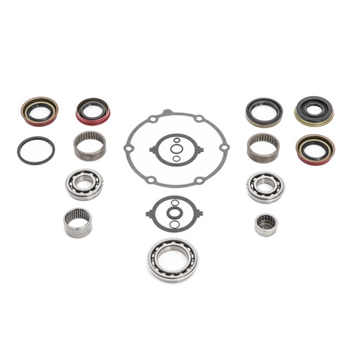 G2 Axle and Gear 37-247 Transfer Case Kit Fits 99-04 Grand