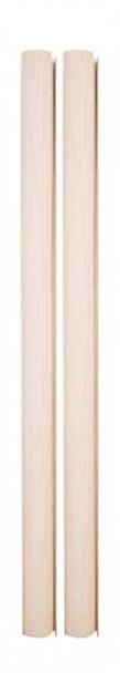EW-017 Dowel StickS
