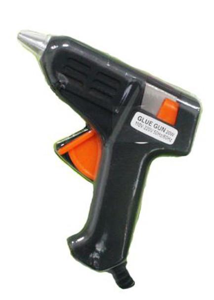 TG-002 hot Glue Gun 20wtts