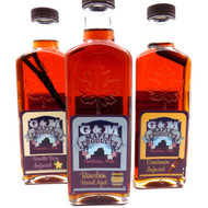 G and M Maple Products