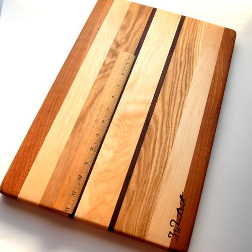 Large Cutting Board/Charcuterie Board