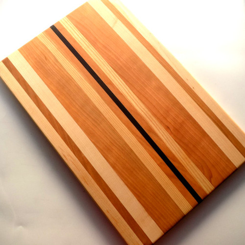 Hand Crafted Cutting or Charcuterie Board