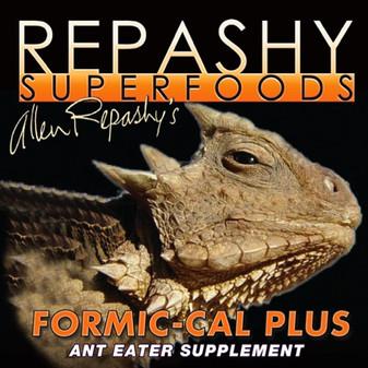 Repashy - Formic Cal +