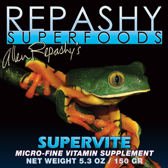 Repashy - Supervite