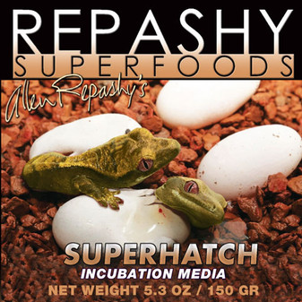Repashy - SuperHatch