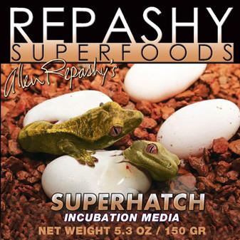 Repashy - SuperHatch