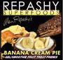 Repashy - Banana Cream Pie