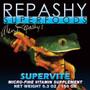 Repashy - Supervite