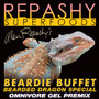 Repashy - Beardie Buffet