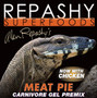Repashy - Meat Pie V2 (with Chicken)