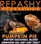 Repashy - Pumpkin Pie
