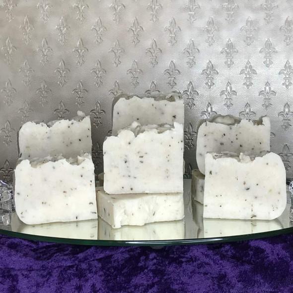 Lavender/Peppermint
