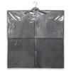 TUTU ADULT GARMENT BAG 10 PACK GTAPACK10