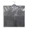 CLASSIC CHILD TUTU GARMENT BAG 10 PACK GTCPACK10