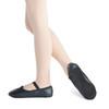 Student Ballet Shoe