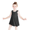 Daisy Empire Dress
