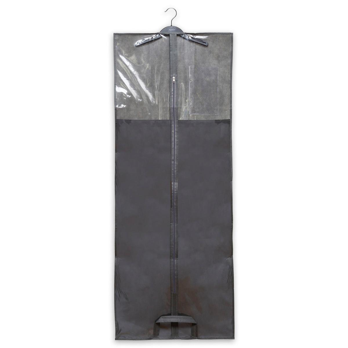 CLASSIC ADULT GARMENT BAG 10 PACK