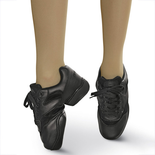 PREMIUM DANCE SNEAKER