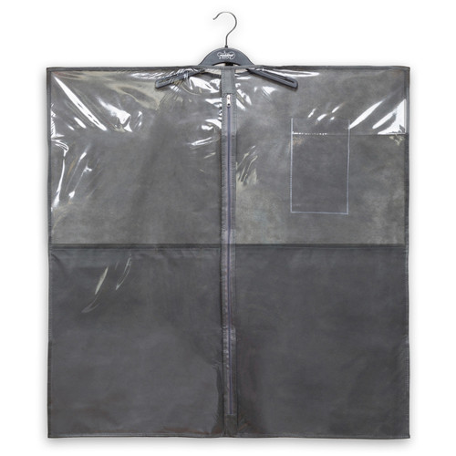TUTU ADULT GARMENT BAG 10 PACK GTAPACK10