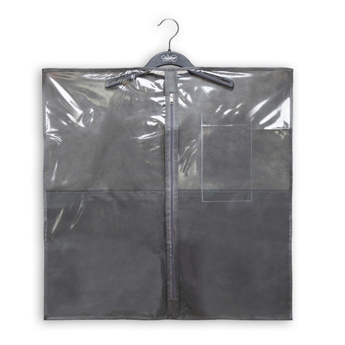 CLASSIC CHILD TUTU GARMENT BAG 10 PACK GTCPACK10