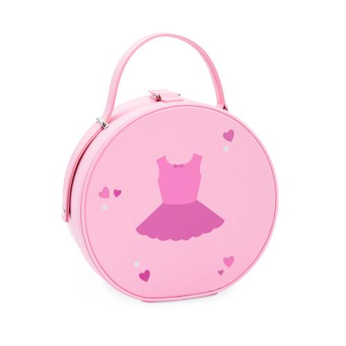 My Dance Bag