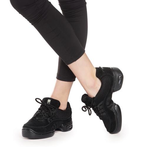 Ultra Arch Dance Sneaker
