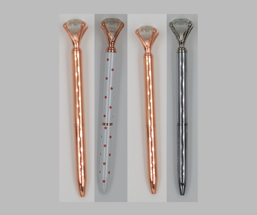 Sleek Pens Variety Pack