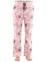 Black Sheep Flannel PJ Pant