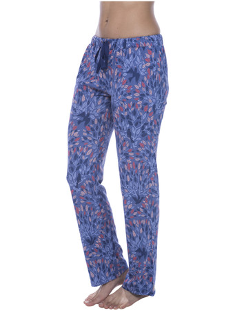 Bird in the Bush PJ Pants