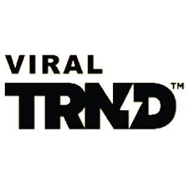 Viral Trend