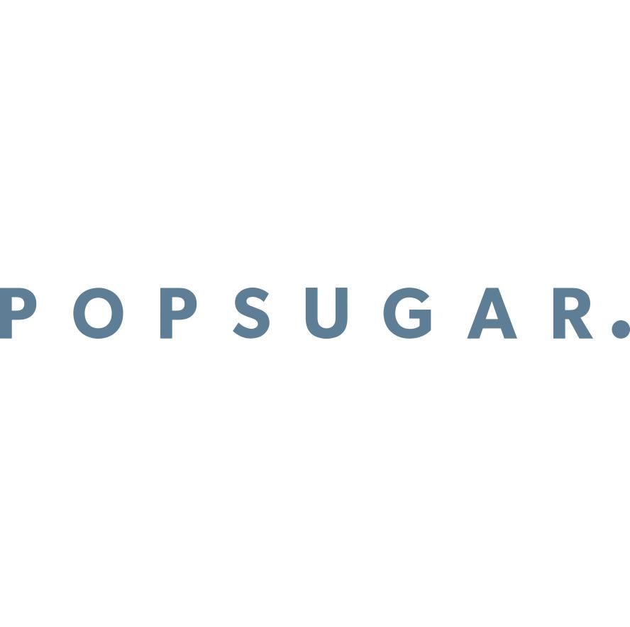 Reviewed in Popsugar