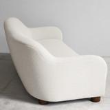 Orca sofa