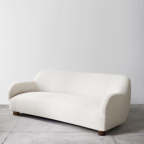 Orcas sofa