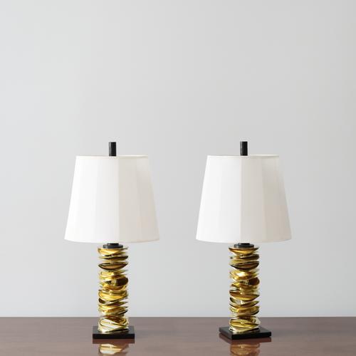 Nico lamps